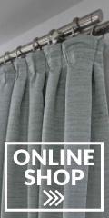 Online inspirieren, konfigurieren. bestellen.