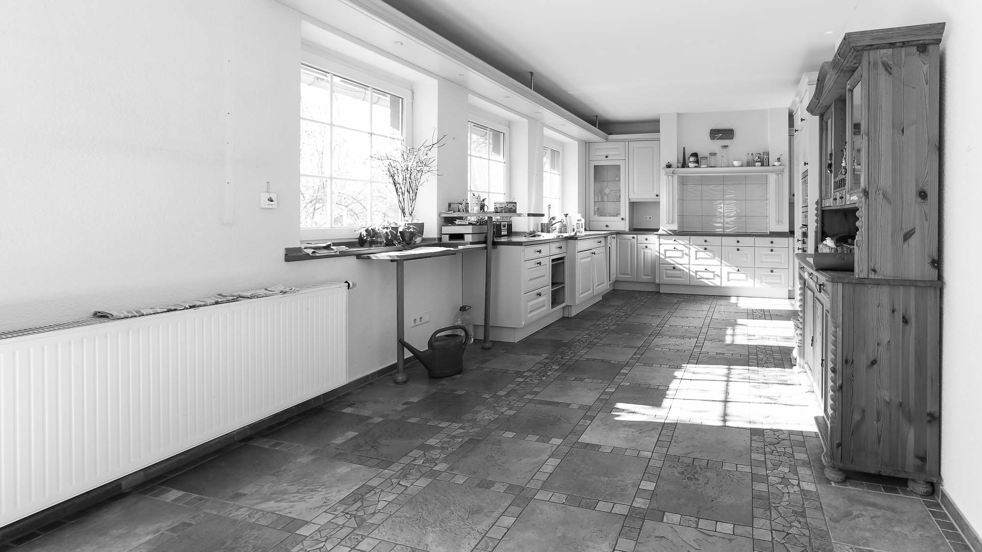 HomeStaging by Ute Niermann / mennemann exklusives wohnen