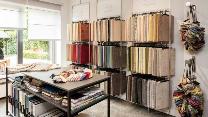 Mit Stil in Qualität: So wird Wohnen zum exklusiven Ambiente